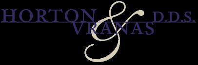Horton & Vranas, DDS
