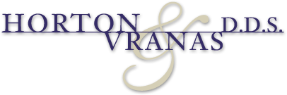 Horton & Vranas D.D.S. St. Charles, IL
