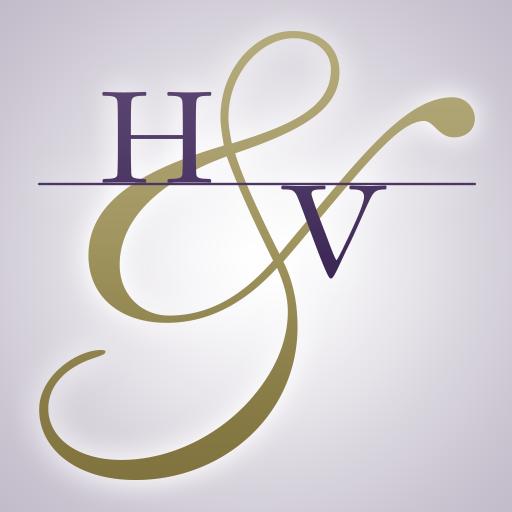 brushing-selfie-logo