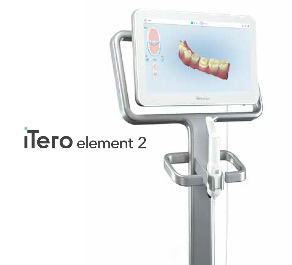 iTero_element_2
